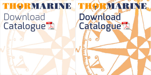 Download the Thormarine catalogue